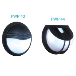 Wipro Landscape Light