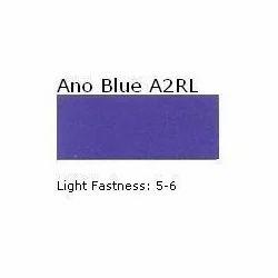 Ano Blue A2RL