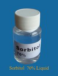 Liquid Amrut International Sorbitol for Domestic Use