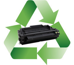 Recycle Cartridge Service