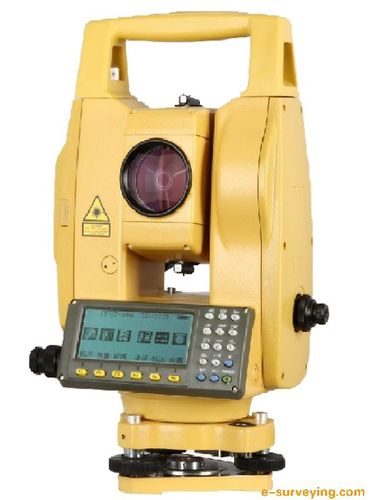 south total station nts 662r south surveying instruments rh indiamart com Edwards Fire Alarm Pull Station Table Saw Station