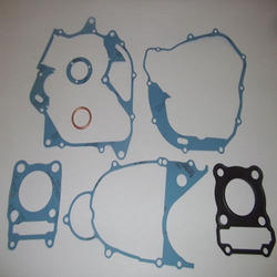 Bajaj Pulsar 150 Gasket Set-Full Packing Set