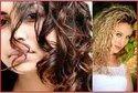 Hair-Perm