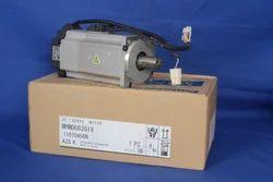 MHMD082G1V Servo Motor