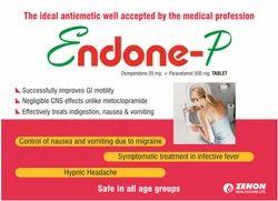 Pharma Marketing Service