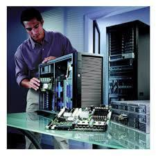 Computers Repairing Services