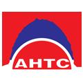 AL Hutaib Trading Co.