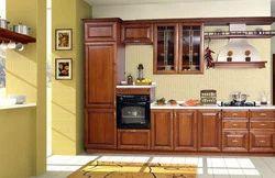 Home Interior Design Services Home Interior Designing Services