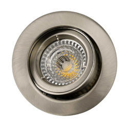 Aluminum Casting Downlight