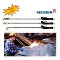 Messer Long Cutting Torch, Starcut