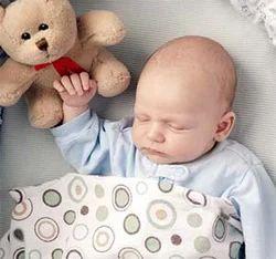 Newborn Nursery Services