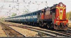 Hari Om Tour Travels New Delhi Delhi