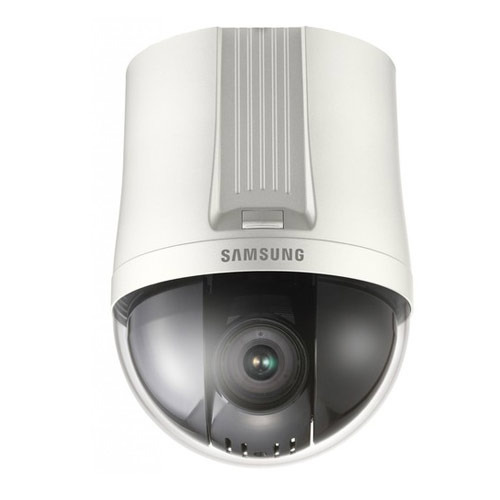 SAMSUNG SNP-3371 NETWORK CAMERA DRIVERS FOR PC