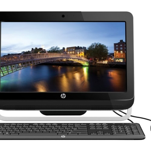 HP OMNI 105 TREIBER WINDOWS XP