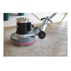 Upholstery / Carpet Cleaning