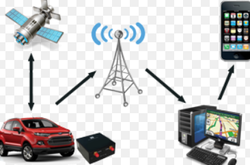 Vehicle Tracking Devices >> Vehicle Tracking Devices 2018 2019 Car Release And Reviews