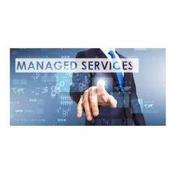 Website Managed Service