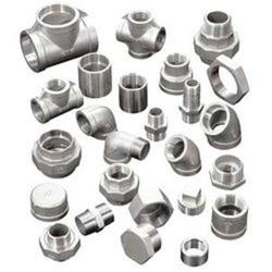 Cast Iron Fitting at Best Price in India