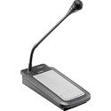 Bosch Lbb1950/10 Table Top Microphone