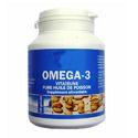 omega 3胶囊