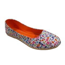 Fancy Ladies Belly Shoes, Ladies Belly Shoes | Kurla East