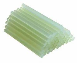 Mini Glue Stick