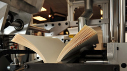 Textbook Printing Services