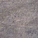 Deoli Green Granite
