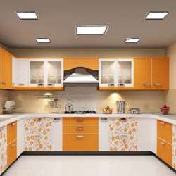 Wood Kitchen Furniture Manufacturers Suppliers of Rasoighar Ke
