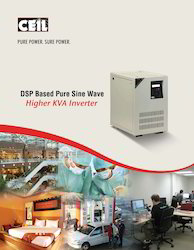 Exide Ceil Home UPS / Inverter
