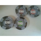 SS Wire 100GMS