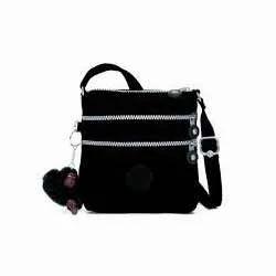 c76c86ff0fad Nav International - Manufacturer of Leather Bag   Leather Handbag ...