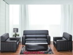 MOBEL FURNITURE Classic VR-114 C Sofa Set, For Home, Shape: U Shape