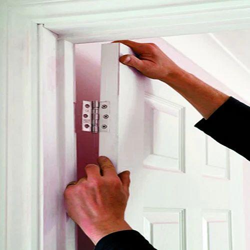 door installation service door installation services jugapro new