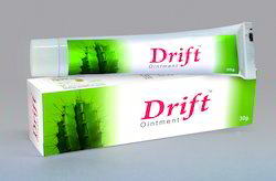 Bleeding Piles Herbal Treatment DRIFT Ointment