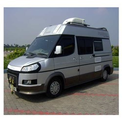 Camper Van At Best Price In India
