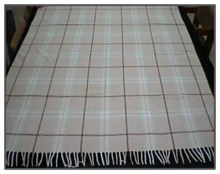 Rugs And Throws Carpets Deepak Woollens Pvt Ltd