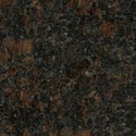 Kota Brown Granite