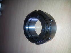 Axial Type Lock Nut Wide
