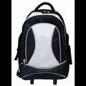 Laptop Trolley Bag