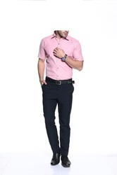 Cotton College Uniform