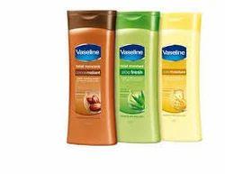 Vaseline Body Lotion