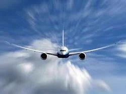 Aerospace Equipment