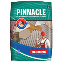Exterior Tile Adhesive