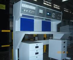 Calibration Test Benches At Best Price In India