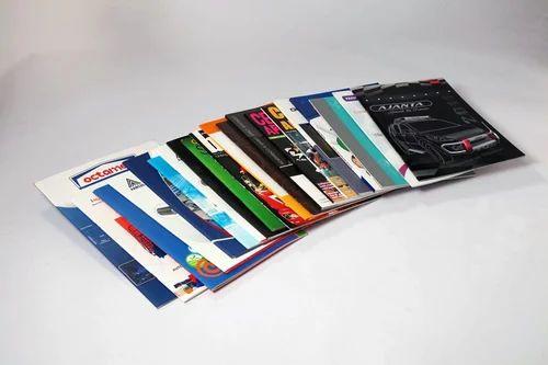 medical brochures printing services in lower parel mumbai super