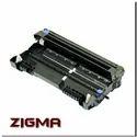Compatible Drum Cartridge Brother HL Z -  5140 (DR 620)
