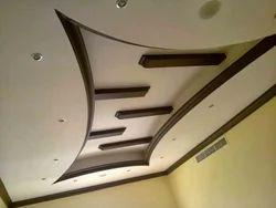 Modular Kitchen Interior Design Living Room Design Service