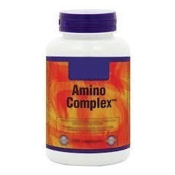Amino Acid Supplements At Best Price In India