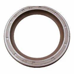 Rubber Viton Oil Seals, Seals, Oil Seals & Industrial Seals